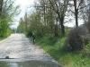 krim_01052010_004