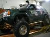 jeep_grand_cherokee_zj_08