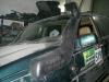 jeep_grand_cherokee_zj_11