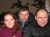 rejd_2012_yarik_19