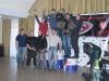 samarskie_2011_i_12