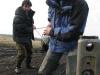 sd_2011_postanovka_49
